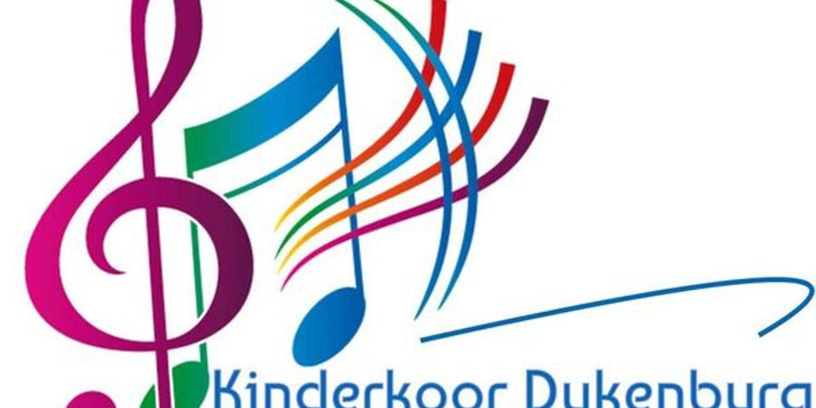 Kinderkoor Dukenburg Nijmegen